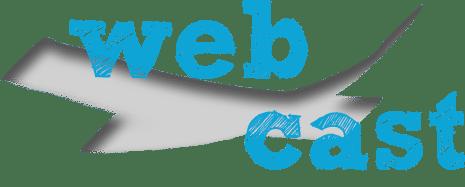 Webcast Média